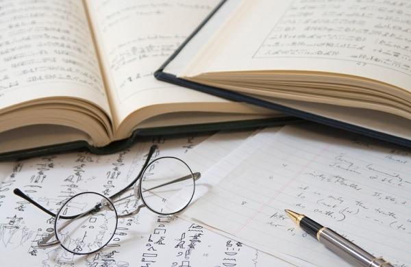 Wycena tłumaczeń pisemnych